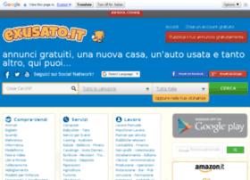 exusato.com