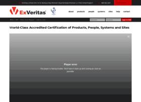 exveritas.com