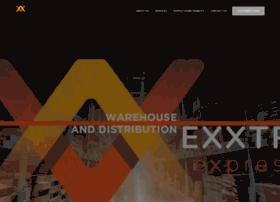 exxtraexpress.com