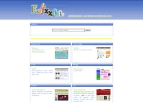 exxun.com