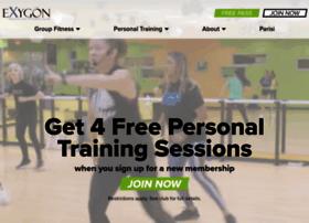 exygon.com