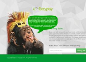 exzypay.com