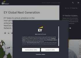 ey-nextgen.com