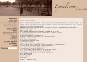 eyael.com