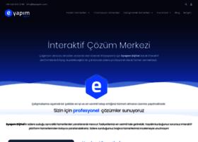 eyapim.com