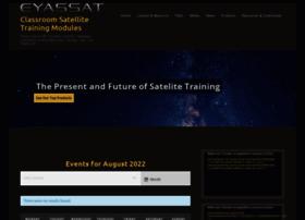 eyassat.com