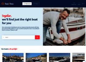 eyb-boats.com