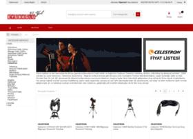 eyb-optik.com
