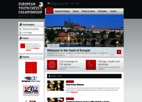 eycc2012.eu