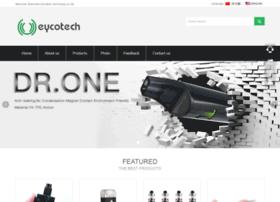 eycotech.com