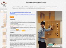 eyd.yunguseng.com
