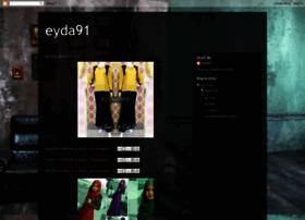 eydaa.blogspot.com