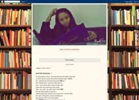 eydaes.blogspot.com