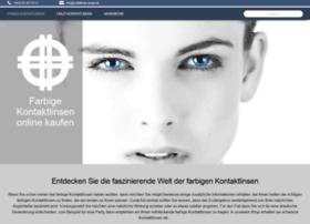 eye-effect.com