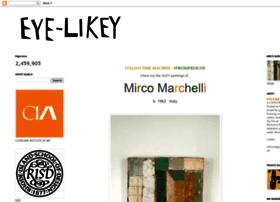 eye-likey.blogspot.com