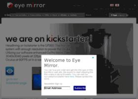 eye-mirror.com