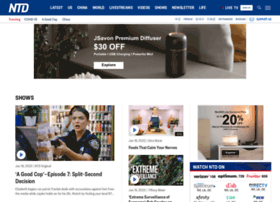 eye-on-marketing.com