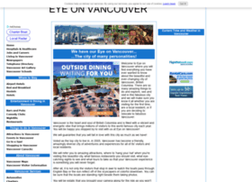eye-on-vancouver.com