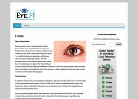 eye.fi