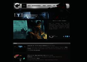 eye.streumon-studio.com