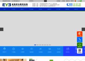 eye028.com