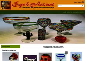 eye4art.net