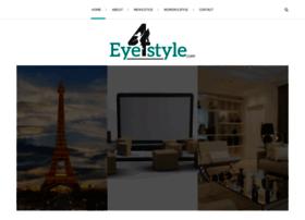 eye4style.com