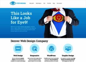 eye9design.com
