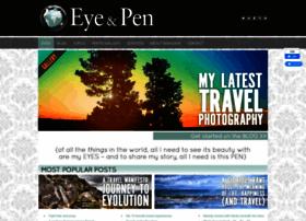eyeandpen.com