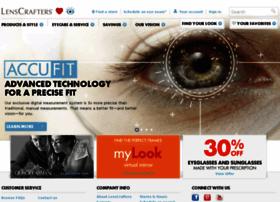 eyeappts.com