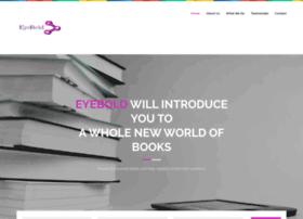 eyebold.com
