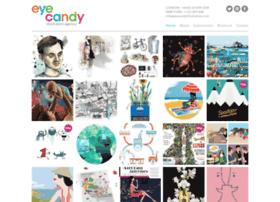eyecandy.co.uk