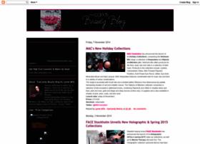 eyecandybeauty.blogspot.co.uk