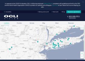 eyecare2020.com