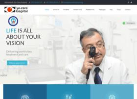 eyecarehospital.org