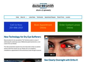 eyecareinsight.com