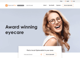 eyecareplus.com.au