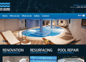 eyecatchingpoolrenovations.com.au