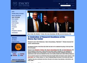 eyecenter.emory.edu