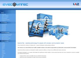 eyecomtec.com