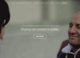 eyecontactexperiment.com