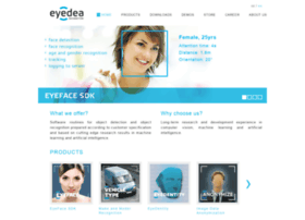 eyedea.cz