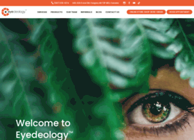 eyedeology.ca