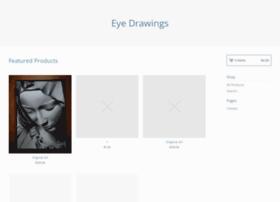 eyedrawings.bigcartel.com