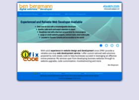 eyedropdigital.com
