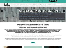 eyeelegance.com