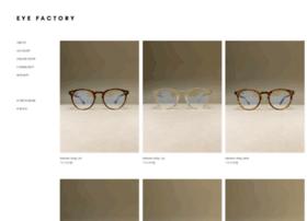 eyefactory.co.kr