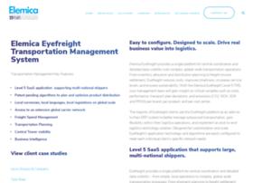 eyefreight.com