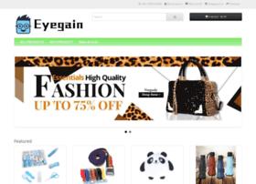 eyegain.com