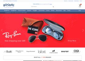 eyeglasses.gooptic.com